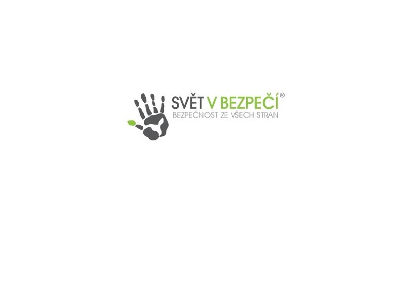 svetvbezpeci.cz