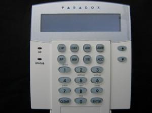 Paradox Digiplex: Revoluční alarm pro strategické objekty i vaši firmu