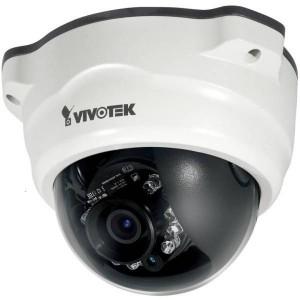 Hlídací kamera Vivotek FD8134V