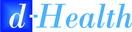 Logo - d-Health s.r.o.