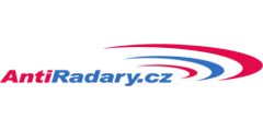 Logo - ANTIRADARY.CZ