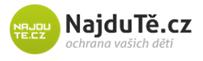 Logo - NajduTe.cz – GOPE Systems a.s.