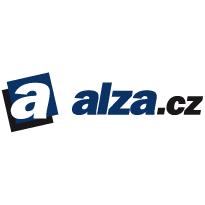 Logo - Alza.cz a.s.