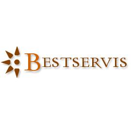 Logo - BESTSERVIS, spol. s r.o.