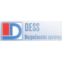 Logo - DESS