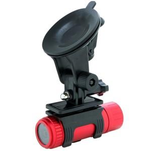 Prestigio Roadrunner, kamera do vašeho vozu i na kolo