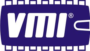 Logo - VMI s.r.o.