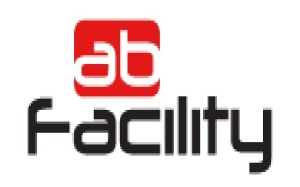 Logo - AB Facility, a.s.