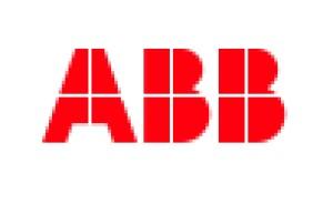 Logo - ABB s.r.o.