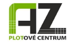 Logo - A – Z PLOTOVÉ CENTRUM, spol. s r.o.