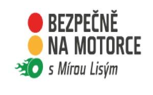 Logo - CENTRUM BEZPEČNOSTI, o.p.s.