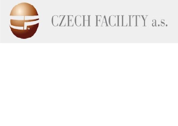 czech_facility