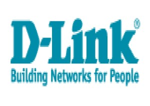Logo - D-Link, s.r.o.