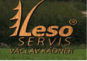 Logo - Václav Kádner