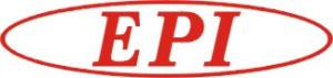 Logo - TREZORY – VIKTOR  EPSTEIN