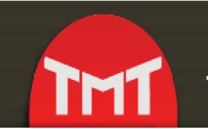 Logo - TorMonT eximpo, s.r.o.