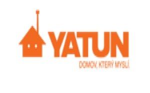 Logo - YATUN, s.r.o.