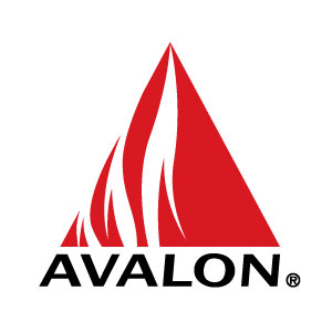 Logo - Avalon s.r.o.