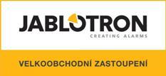 Jablotron_velkoobchod_podpis[1]