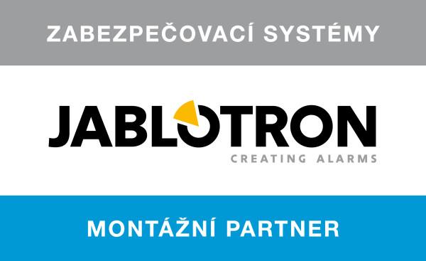 Montn_partner[1]