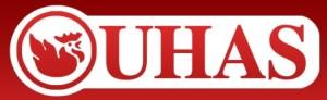 Logo - Uhas – Josef Korelus