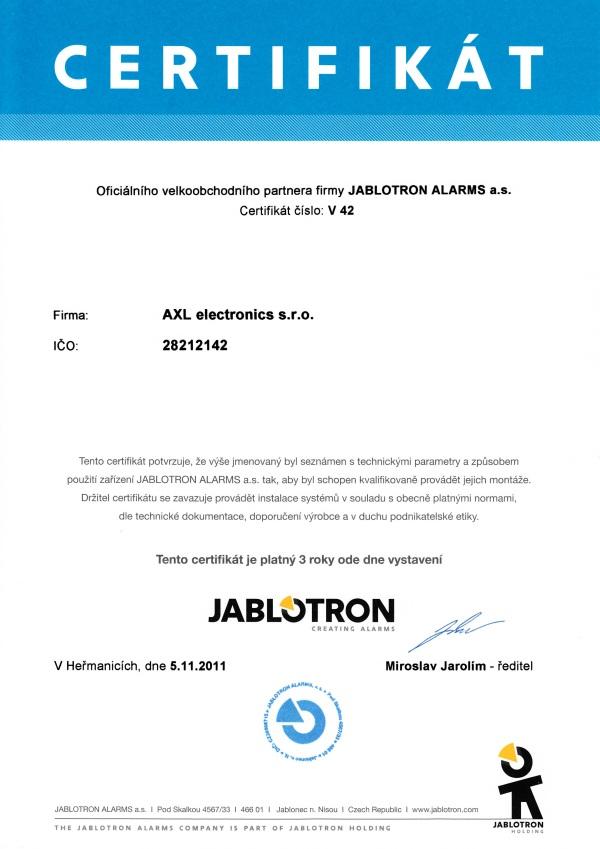 certifikat_velky[1]