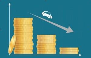 Defend Gap – pojištění pro Vaše vozidlo