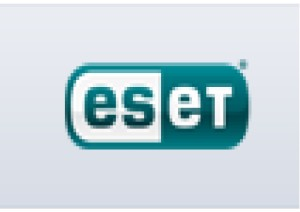 Logo - Eset software, spol. s r.o.
