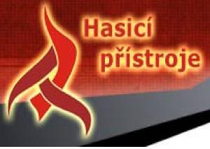 Logo - Roman Salač
