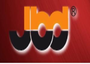 Logo - J.B.D., s.r.o.
