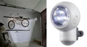 OSRAM LED SPYLUX