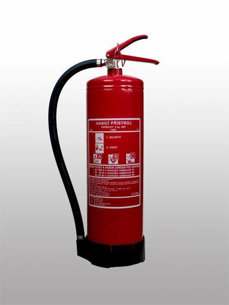 1331027508_4-praskovy-hasici-pristroj-6-kg