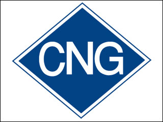 cng_logo