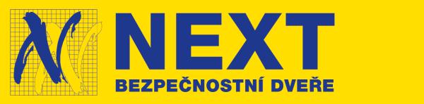 NEXT_logo_stredni