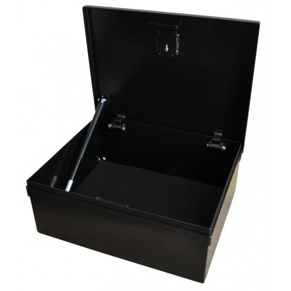 trezor-do-auta-autotrezor-small-box-s-pevnym-ukotvenim