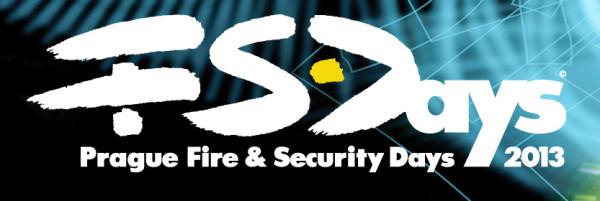 FSDays_2013-logo_grafika