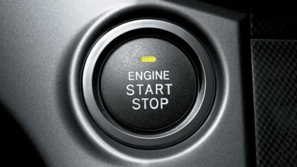 start_auto