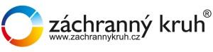 """Logo - Asociace """"Záchranný kruh"""""""