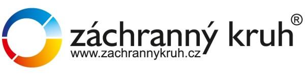 zachranny kruh logo final