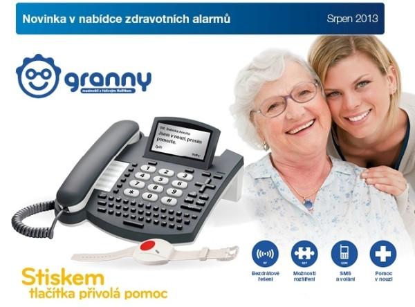 Grany   3