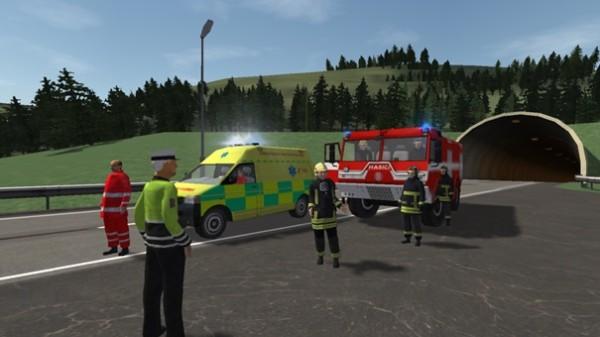 ambulance meditrans I
