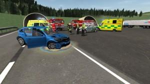XVR  a nové SmartScenario technologie
