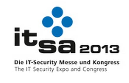 logo itsa 2013 veletrh
