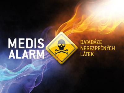 medis alarm_startovaci okenko