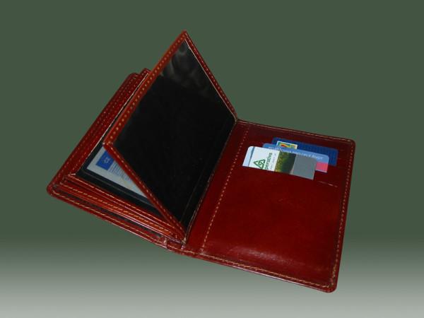 Elite pouzdo na doklady, reklamní předměty, dámské kabelky, obchody levně
