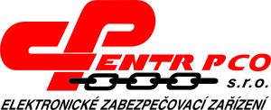Logo - CENTR PCO, s.r.o.