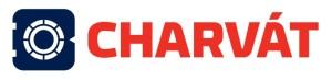 Logo - Charvát s.r.o.