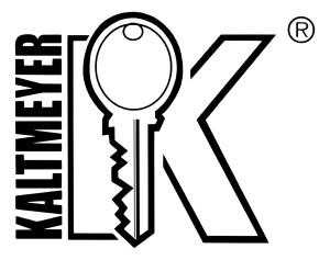 Logo - KALTMEYER s.r.o.