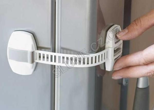 slune ochrana bezpecnost doma