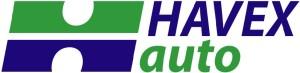 Logo - HAVEX-auto s.r.o.